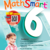 Complete MathSmart 6 New Edition